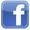 FacebookTiny